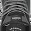 Thumbnail: Etnies Semenuk Pro MTB - Dark Grey/Grey
