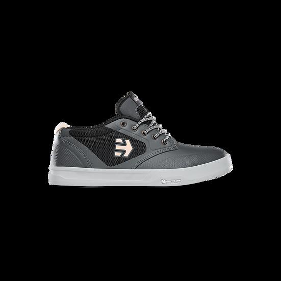 Etnies Semenuk Pro MTB - Dark Grey/Grey
