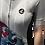 Thumbnail: Okina Nami (Womens) Jersey