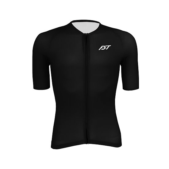 FST Race Climbers - Black
