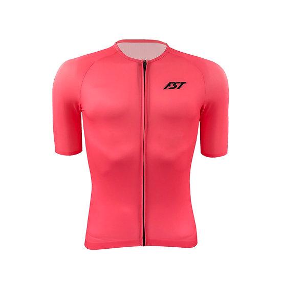 FST Race Climbers - Pink