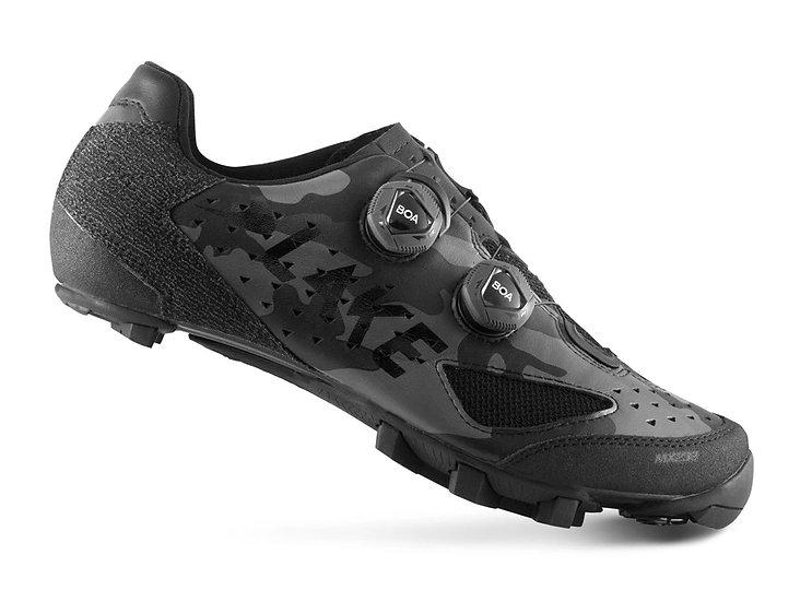 Lake Cycling MX-238