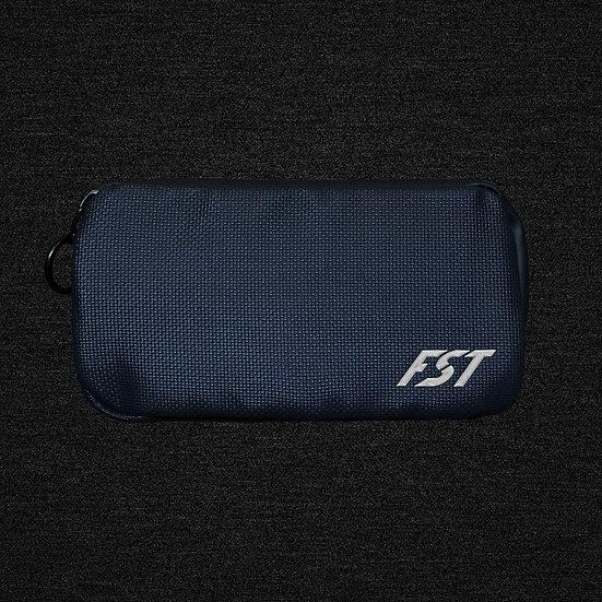 FST Essential Wallet - Navy