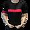 Thumbnail: Giro D'Italia 100th Lightweight Climbers (Womens)