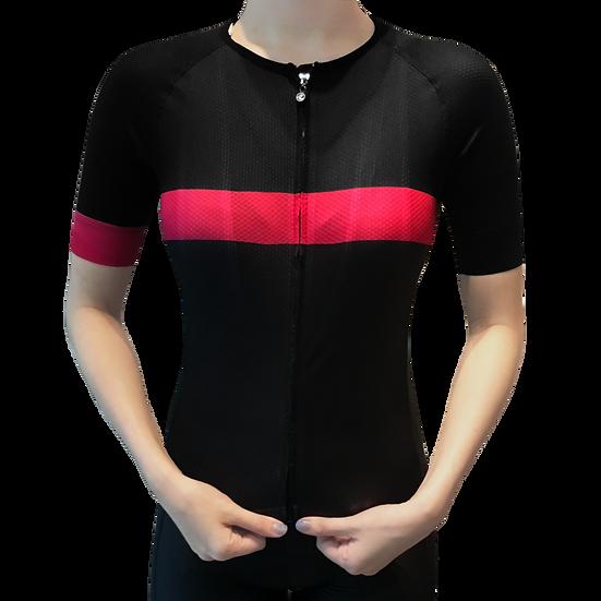 Giro D'Italia 100th Lightweight Climbers (Womens)