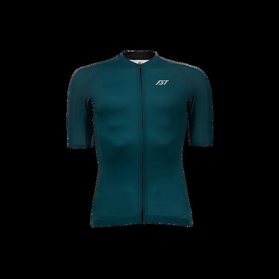 FST Race Womens - Dark Turquoise