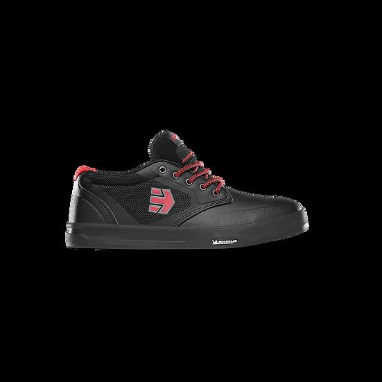 Etnies Semenuk Pro MTB - Black/Red