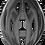 Thumbnail: ABUS StormChaser