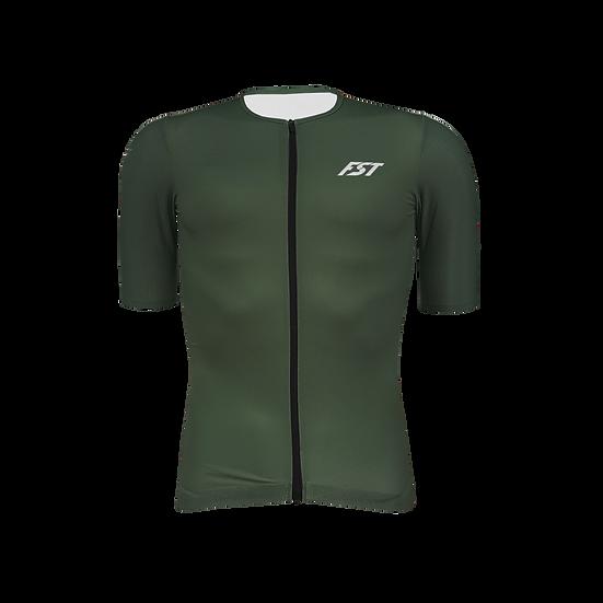 FST Race Aero - Olive