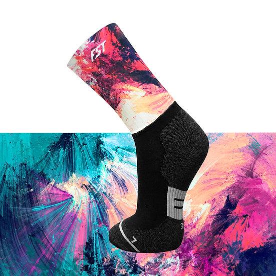 Phantom FST Aero Socks