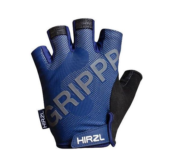 HIRZL Grippp Tour SF 2.0 Gloves - Navy