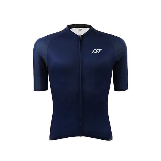 FST Race Womens - Navy