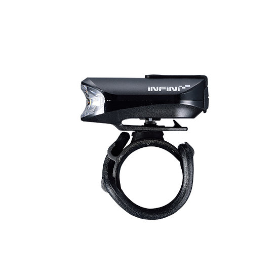 Infini I-210P OLLEY Front Light