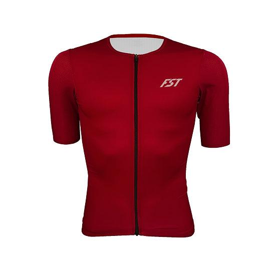 FST Race Aero - Red