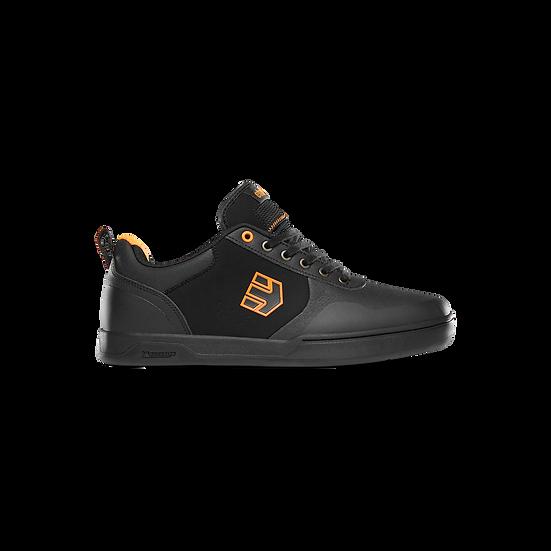 Etnies Culvert MTB - Black/Orange