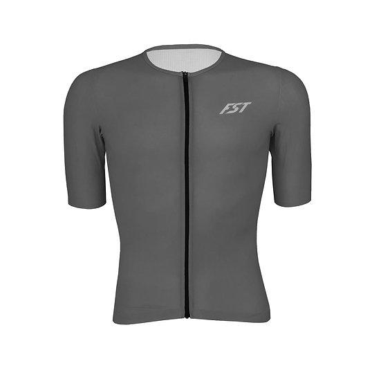 FST Race Aero - Grey