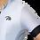 Thumbnail: Smooth AF Speedster - Silver