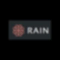 Rain logo small.png