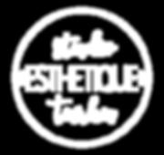 studioesthetiqueturku_logo_valkoinen-01.