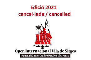 2021 Open Internacional Vila de Sitges.j