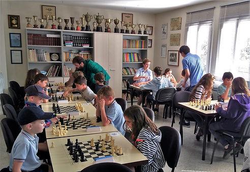 2019 - Escola Escacs.jpg