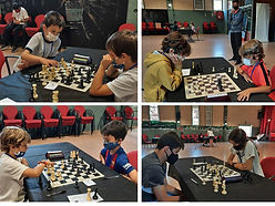 2021 Campionat Comarcal.jpg