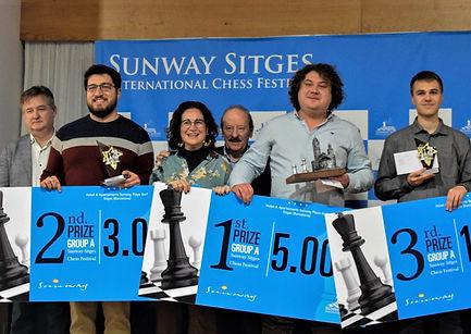 2019 Sunway Chess Festival (11).jpg