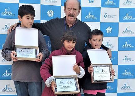 2019 Sunway Chess Festival (5).jpg