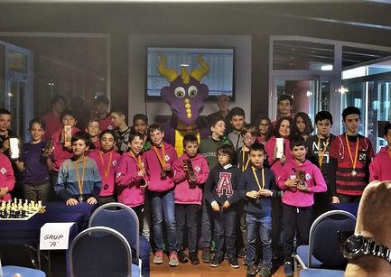 Infantil Nadal (4).jpg