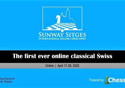 2020 Syunway online.JPG