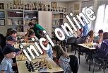 2020 Foto diptic escola curs 2020-2021.j