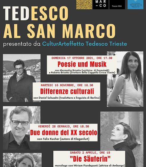TedEsco al San Marco _Poster bozza PNG_edited_edited_edited.jpg