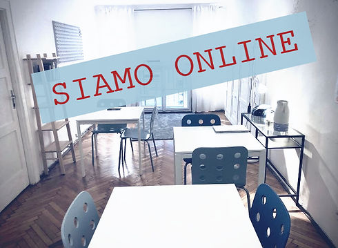 Scuola%25202_edited_edited.jpg