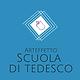 Arteffetto_ScuolaTedesco_LOGO.png