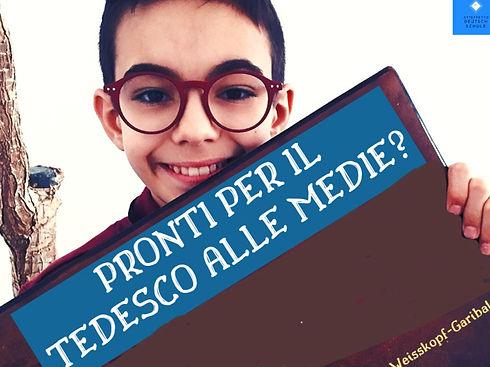 Carlo_pronti_edited_edited_edited.jpg
