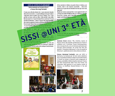 Sissi_Uni3_volantino.jpg