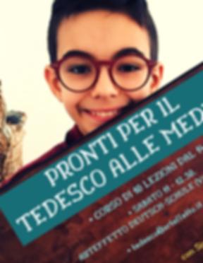 Deutschschule_pronti.medie_2020_senza.pr