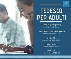 TEDESCO PER ADULTI(1).png