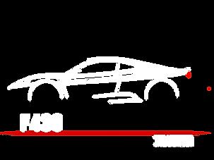 F430 _ Spider