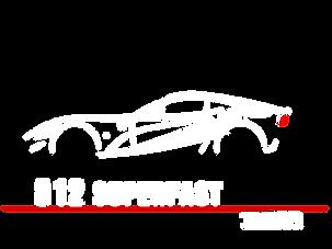 812 Superfast