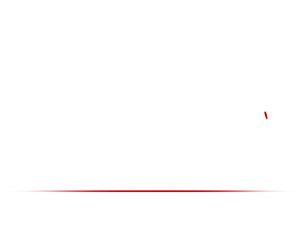 456GT