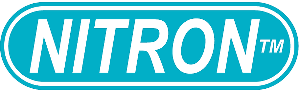 Nitron-Racing-Shocks-logo.png