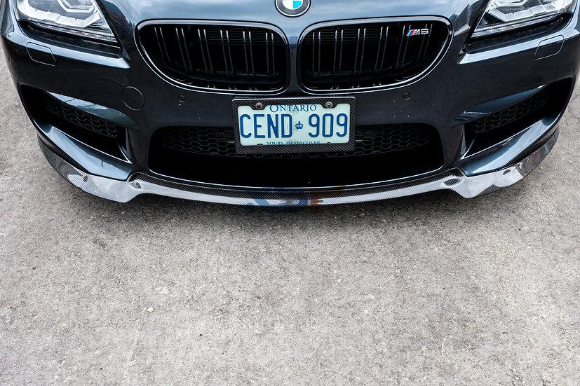 BMW M6 LIP