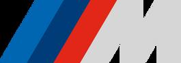 1200px-BMW_M_Grey-Colour_RGB.svg.png