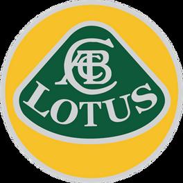 Lotus-logo-5D91726C19-seeklogo.com.png
