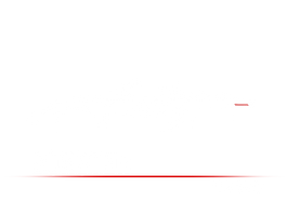 boxster123.png