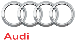 1280px-Audi_logo_detail.svg.png