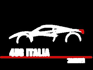 458 Italia_Spider