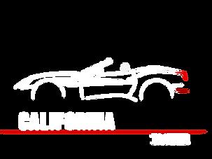 California _ T