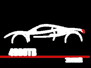 488 GTB _ Spider